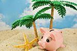 Najkorzystniejszy kredyt na wakacje