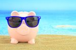 Skąd zdobyć pieniądze na wakacje 2013?