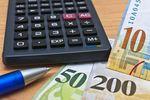Kredyty we frankach: jak nie tracić na racie?