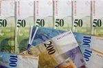 Bank zapłaci za kredyt we frankach?