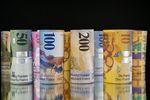 Czy kurs franka da odetchnąć kredytobiorcom?