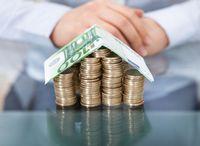 Jak oswoić kredyt walutowy?