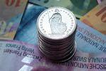 Jakie sposoby na kredyt we frankach?