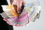 Kredyt we frankach: kupuj walutę poza bankiem