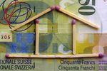 Kredyt we frankach podstawą do odszkodowania