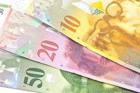 """Kredyty we frankach: gdzie mieszkają """"frankowicze""""?"""