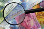Kredyty we frankach: raty spadają, problemy pozostają