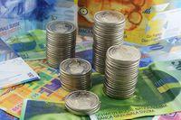 Masz kredyt we frankach? Masz mocne argumenty w sądzie