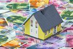 Niższe raty kredytów we frankach