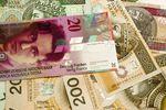 Kredyt we frankach. Gdzie najtańsza wymiana walut?
