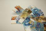 Kredyt we frankach: spłata bezpośrednio w walucie. Jak to zrobić?