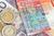 Kredyt we frankach: wypłata w innej walucie nie jest sprzeczna z jego naturą