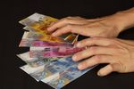 Kredyty we frankach: jak dochodzić roszczeń z umów kredytowych?