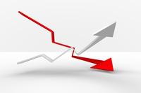 Indeks BIK: popyt na kredyty w I 2016 r.