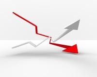 Niższy popyt na kredyty konsumpcyjne