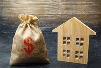 Jaki popyt na kredyty hipoteczne w styczniu?