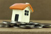 Jaki popyt na kredyty hipoteczne?
