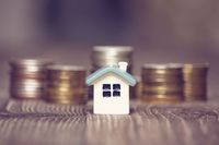 Wartość kredytów mieszkaniowych wzrosła