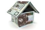 Odwrócony kredyt hipoteczny przyjęty przez Sejm
