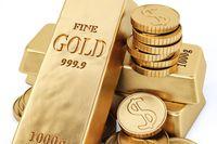 Pożyczka zabezpieczona złotem w Alior Banku