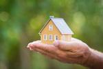 Przybywa małych kredytów mieszkaniowych