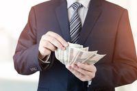 Kiedy firma nie może liczyć na kredyt inwestycyjny?