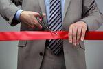 Alior Bank wprowadza Kredyt Biznes Start z gwarancją EFI