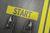 Kredyt na rozpoczęcie działalności: na co może liczyć start up? [© bluedesign - Fotolia.com]
