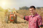 Gdzie po kredyt dla rolnika?
