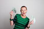 62% Polaków ma tylko jeden kredyt w banku