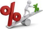 Chcesz znać koszt kredytu? Zapytaj o RRSO