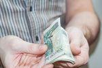 Kredyty gotówkowe nie tanieją