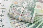 Kredyty konsumpcyjne w natarciu