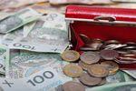 Lepsza kondycja finansowa Polaków