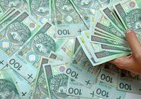 Młodzi Polacy nie biorą kredytów