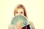 Polskie kobiety rozsądniejsze w finansach