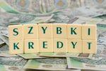 Pożyczki internetowe: drogo, ale szybko