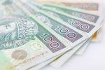 Ranking kredytów gotówkowych VII 2012