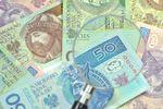 Ranking kredytów i pożyczek gotówkowych I 2015