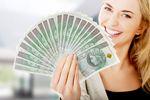 Ranking kredytów i pożyczek gotówkowych II 2015