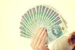 Ranking kredytów i pożyczek gotówkowych III 2015