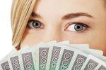 Ranking kredytów i pożyczek gotówkowych X 2014