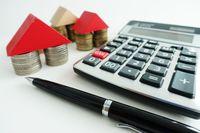 5 sposobów na tani kredyt hipoteczny