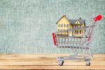 7 czynników, które wpłynęły na rynek nieruchomości 2015