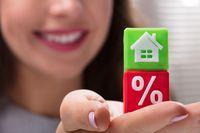 Powrót kredytów ze stałą stopą procentową?