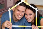 Czy w 2015 r. będzie łatwiej o kredyt hipoteczny?