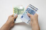 Dobry moment na kredyt w euro?