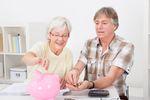 Dożywotnia renta hipoteczna czy zyski z wynajmu?