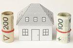 Gdzie po kredyt hipoteczny z mniejszą i większą gotówką?
