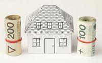 Gdzie po najlepszy kredyt mieszkaniowy?